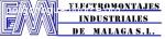 ELECTROMONTAJES INDUSTRIALES DE MALAGA S.L.