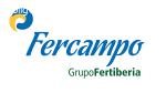 FERCAMPO S.A