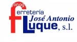 FERRETERÍA JOSE ANTONIO LUQUE S.L.