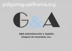 G&A Administracion y Gestión Integral de Empresas