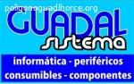Guadalsistema, S.L.