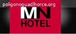 HOTEL, SALÓN DE JUEGOS, RESTAURANTE