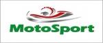 Auto Sport Malaga S.A