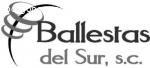 Ballestas Del Sur,  S.C.