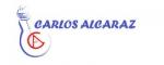 Carlos Alcaraz, S.A.