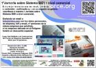 Jornada sobre sistema BIDI a nivel comercial