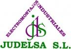 JUDELSA S.L.