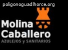 MOLINA CABALLEROS HNOS S.L