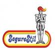 SEGURESTIL SL