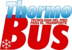 THERMOBUS, S.L.