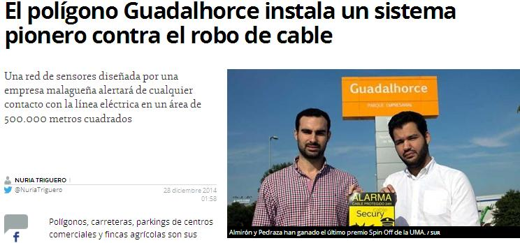 noticia cableado1