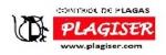 PLAGISER S.L.
