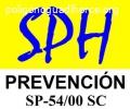 SPH PREVENCION
