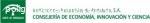 Verificaciones Industriales de Andalucía S.A.(ITV)